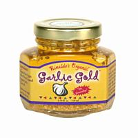 Garlic Gold Small