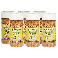20% off - Case, Garlic Gold Sea Salt Nuggets