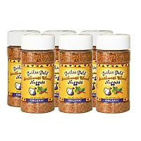 Garlic Southwest Nuggets (20% off - Case)