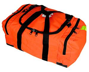 First Responder Bag, Orange < DixieGear #410051F