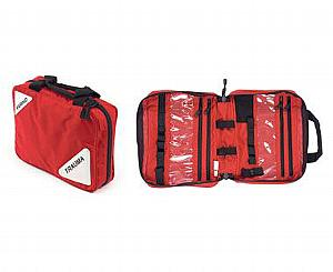 Model 5117 Professional Trauma Mini-Bag - Red < Ferno #0819821