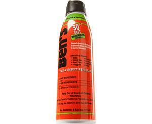 Ben's? 30 6oz Eco-Spray < Ben's #0006-7178