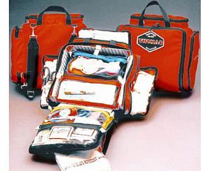 ER Pack - Orange