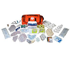 On Call First Responder Kit