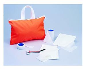 Koolaburn Mini Burn Kit, case of 4 < KoldCare #0536