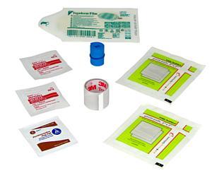 IV Start Kit w/ Tegaderm