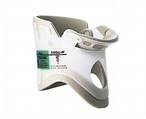 Perfit Extrication Collar Size - 6 Tall < Ambu #264506