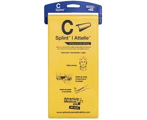 AMK C-Splint? < Adventure Medical #7010-0402