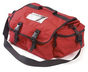 Saver First Responder Bag