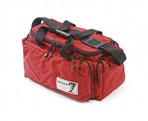 Model 2100 Saver First Responder Bag - Blue < Ferno #0819895