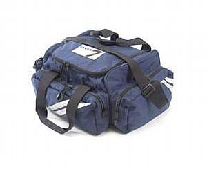 Model 2103 Saver Trauma Responder III Bag - Blue < Ferno #0819897