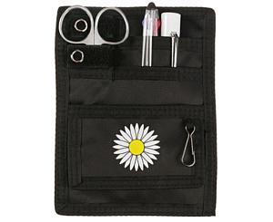 5-Pocket Printed Organizer Kit < Prestige Medical