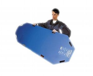 """SmoothMover SM5 Hospital Patient Shifter Board, 18"""" X 72"""""""