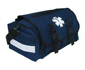 On Call First Responder Trauma Bag < DixieGear