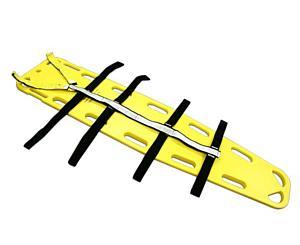 Board Loc Backboard Harness, Black < Iron Duck #30000