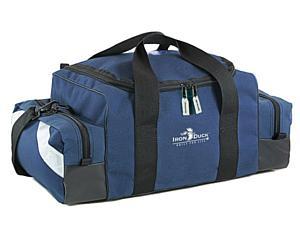Pack Case Plus Trauma Bag, Orange < Iron Duck #32499A