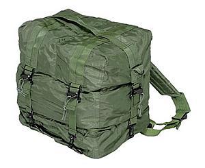 M17 Medic Bag < MediTac #EVR110
