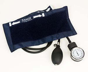Blood Pressure Cuff, Adult < EverDixie #143401