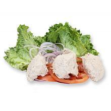 Whitefish Salad, 1 lb.