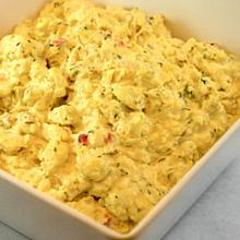 Potato Salad, 1 lb.