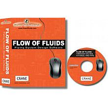 Flow of Fluids Upgrade
