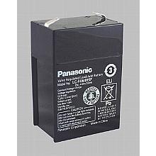 Plum A Plus Battery