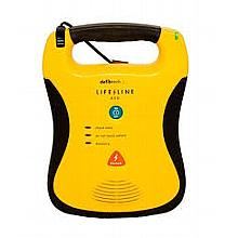 Defibtech-AED Standard Package DCF-100