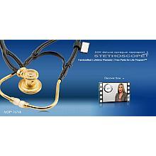 Stethoscope | MDF 767XK Sprague-X Gold Edition