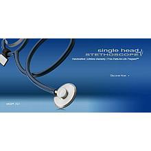 Stethoscope | MDF 727 Single Head