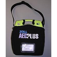 Zoll AED Plus Softcase