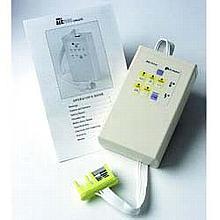 Zoll 8000-0819-01 Simulator/Tester
