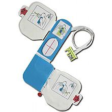 Zoll 8900-0804-01 CPR-D Training Electrodes