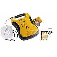 Defibtech-AED w/7 yr battery