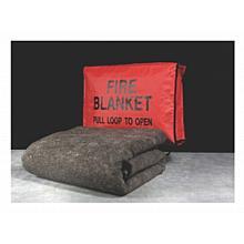 Fire Blanket EE37