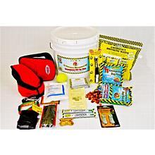 The DogGoneIt Kit for Dogs