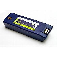 Cardiac Science IntelliSense Battery 9141R-001 ** Discontinued **
