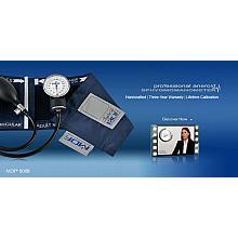 Sphygmomanometer | MDF808B Calibra Pro Aneroid