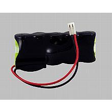 Intriflush K524 Battery