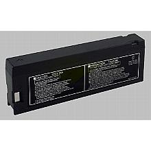 Pro 100 Battery