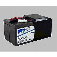 Encore 102EL Battery 5.4 Ah