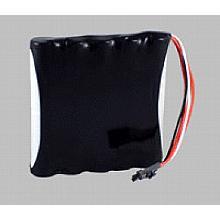 TPN Pump 5700 Battery