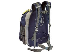 PRB3+ PRO Personal Response Pack, TS2 Ready, Blue