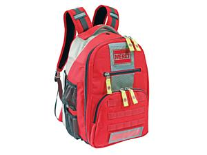 PRB3+ PRO Personal Response Pack, TS2 Ready, Red