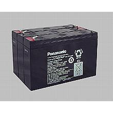 Pagewrite Battery