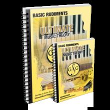 Basic Workbook & Answers