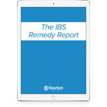 The IBS Remedy Report (Digital Access)