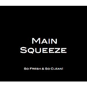 MAIN SQUEEZE (24-COUNT)