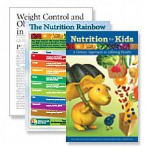 Kids Get Healthy Kit
