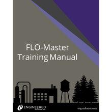 FLO-Master Training Manual