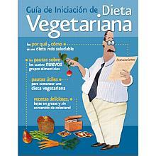Spanish Language Kit